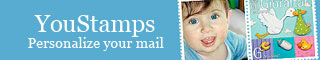 create your own stamps online